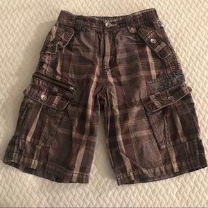 Guess Bottoms - Guess boys shorts Sz 6